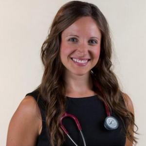 Dr Andrea